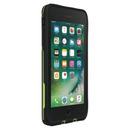 iPhone-78-Fre-Plus-Protective-Case-Black Sale