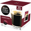 Americano-Coffee-Capsule Sale