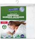 Protect-A-Bed-Sensorial-Mattress-Protector Sale