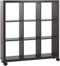 Geo-9-Cube-Shelf Sale