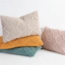 Anka-Cushion-by-Habitat Sale