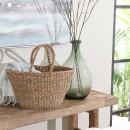 Noosa-Oval-Basket-by-Habitat Sale