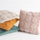 Vega-Cushion-by-Habitat Sale