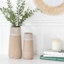 Arita-Decorative-Vase-by-Habitat Sale