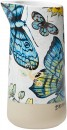 RGA-x-Bromley-Pourer-150ml-5.07oz-Butterflies Sale