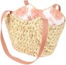 Handwoven-Bag-38-20-21cm-15-79-8.3-Bonnie-Neil-Terracotta Sale