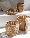 Basket-Range Sale