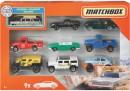Matchbox-Basic-9-Pack-Assorted Sale