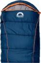 Spinifex-Drifter-Hooded-Sleeping-Bag Sale