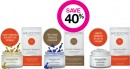Save-40-on-Skin-Doctors-Skincare-Range Sale
