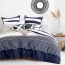 St-Kilda-Quilt-Cover-Set-by-Habitat Sale