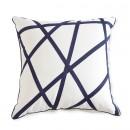 St-Kilda-Canvas-Cushion-by-Habitat Sale