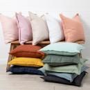 Sahara-Linen-Feather-Cushion-by-M.U.S.E Sale