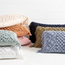 Macrame-Oblong-Cushion-by-Habitat Sale