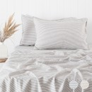 Stripe-Linen-Cotton-Sheet-Set-by-Habitat Sale