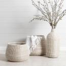 Cove-Basket-Planter-Bottle-Decorative-Vase-by-M.U.S.E Sale