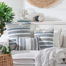 Aster-Cushions-by-Habitat Sale