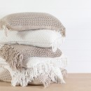 Calypso-Knit-Oblong-Cushion-by-Habitat Sale
