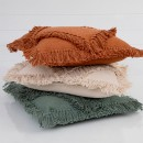 Alva-Cushion-by-M.U.S.E Sale