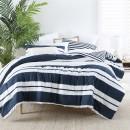 Kingscliff-Comforter-Set-by-Essentials Sale