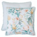 Sienna-European-Pillowcase-by-Habitat Sale
