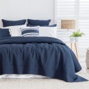 Camden-Ink-Coverlet-Set-by-Aspire Sale