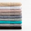 Royale-Towel-Range-by-M.U.S.E Sale