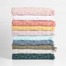 Lunar-Towel-Range-by-Habitat Sale