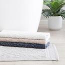 Classic-Bath-Rug-by-M.U.S.E Sale