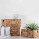 Nile-Shelf-Basket-by-M.U.S.E Sale