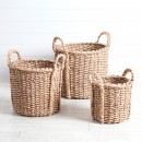Carter-Basket-by-M.U.S.E Sale