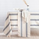 Almada-Table-Linen-by-Habitat Sale