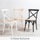 Bentwood-Cross-Back-Chair-by-M.U.S.E Sale