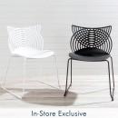 Venus-Chair-by-Habitat Sale
