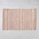 Oshun-Floor-Rug-Range-by-Habitat Sale