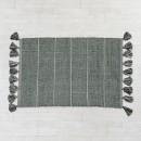 Kitaka-Floor-Rug-Range-by-Habitat Sale