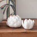 Lotus-Tealight-Holder-by-M.U.S.E Sale