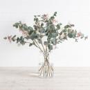 Seeded-Eucalyptus-Waterproof-Stem-by-M.U.S.E Sale