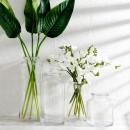 Flora-Vase-by-M.U.S.E Sale