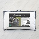 Classic-Wool-Blend-Pillow-by-Woolstar Sale
