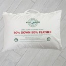 5050-Duck-Down-Surround-Pillow-by-Greenfirst Sale