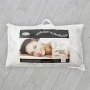 Chipped-Memory-Foam-Pillows-by-Sensational Sale