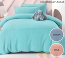 30-off-Koo-Kids-Chambray-Quilt-Cover-Set Sale