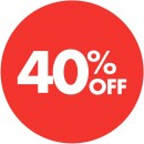 40-off-Bath-Mats-Bathroom-Accessories Sale