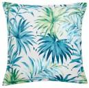 40-off-Tropical-Cushion-50X50cm Sale