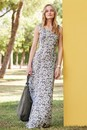 Heine-Simple-Maxi-Dress Sale