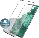 Panzer-Glass-Glass-Screen-Protector-S21 Sale