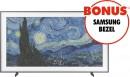 Samsung-43-LS03T-4K-UHD-Smart-Frame-QLED-TV Sale