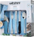 Wiltshire-50-Piece-Baguette-Cutlery-Set Sale