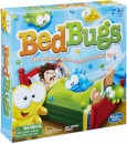 Bed-Bugs Sale
